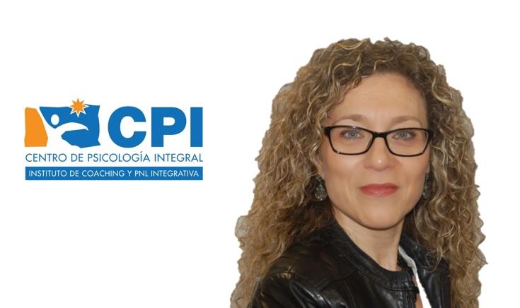 Vicky Valdivielso