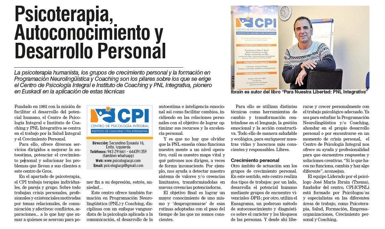 Articulos_CPI_DV_2018
