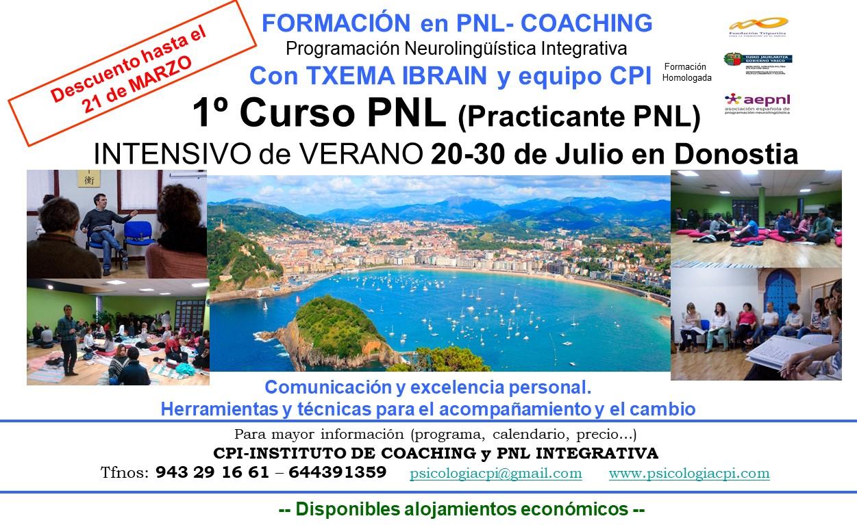 PNL Verano 2019