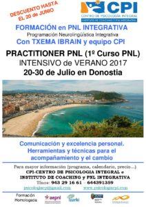PNL - Verano