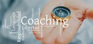 coaching en donostia