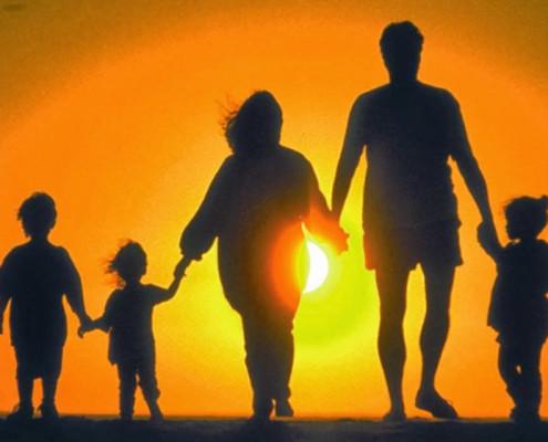 constelaciones familiares donostia