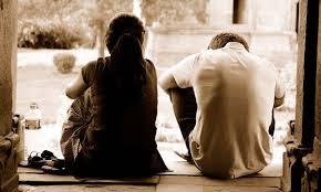 Cómo recuperar a tu pareja después de una separación