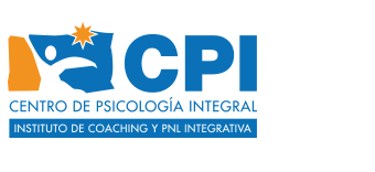 CPI - Centro Psicología Integral