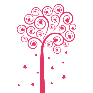 arbol-de-amor