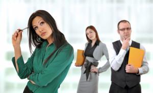 Inteligencia emocional, crecimiento personal y la empresa