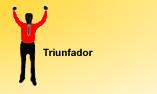 Triunfador