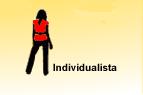 Individualista