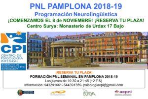 PNL Pamplona