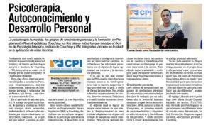 CPI_v2