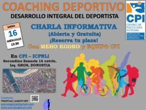 Charla Coaching Deportivo_16-01-19
