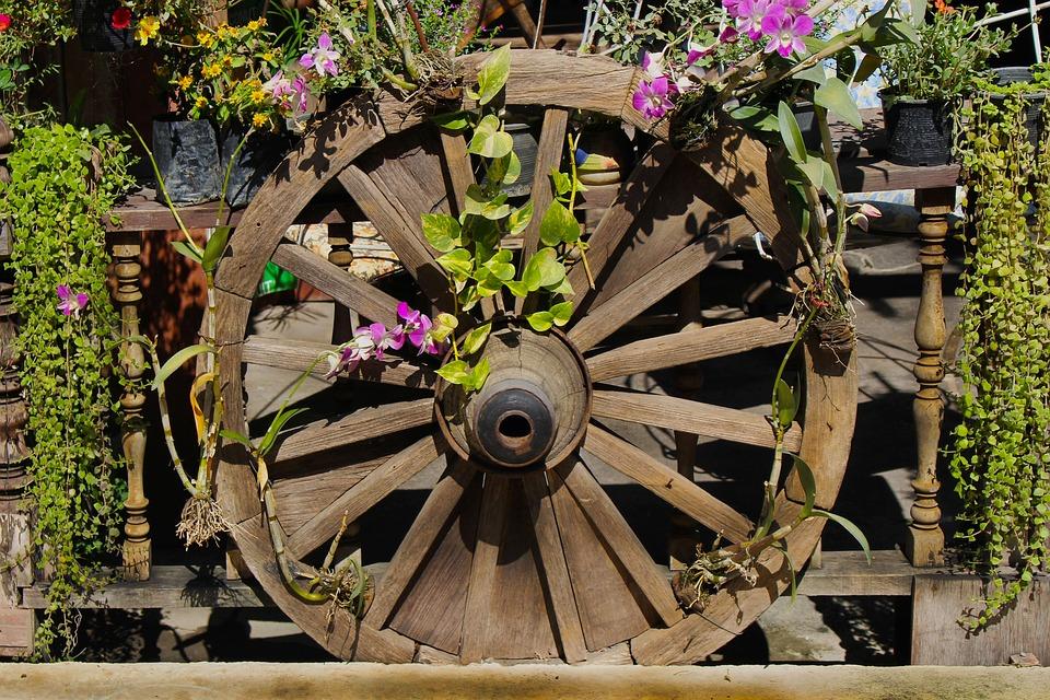 wheel-1897489_960_720